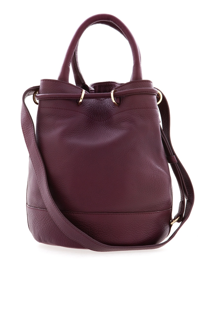 Копии брендовых сумок по низким ценам : Женские сумки